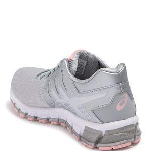ASICS Gel Quantum 180 Running Sneakers